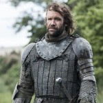 game of thrones 4x03 Le Chien The Hound