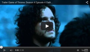 game-of-thrones-4x04-jon-snow