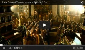 gameofthrones-trailer-4x02