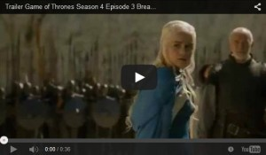 gameofthrones-trailer-4x03