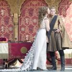joffrey mariage roi