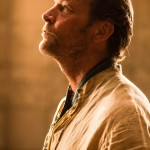 Game of Thrones 4x08 Jorah