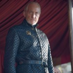 Game of Thrones 4x08 Tywin