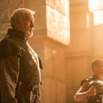Game of Thrones 4x08 - barristan 2