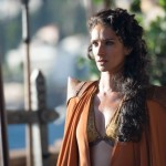 Game of Thrones 4x08 ellaria sand 2