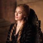 Game of Thrones - Episode 4.06 - Cersei