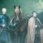 Game of Thrones - Episode 4.07 - Mockingbird Brienne