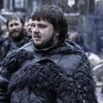 Game of Thrones - Episode 4.07 - Mockingbird - Sam