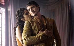 Game-of-Thrones-Prince-Oberyn