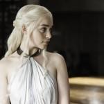 game of thrones 4x05 Daenerys