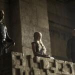 game of thrones 4x06 Daenerys