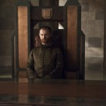 game of thrones 4x06 Tycho