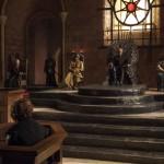 game of thrones 4x06 Tywin