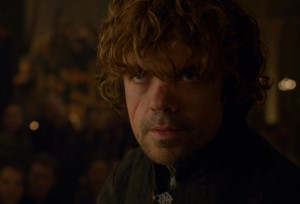 got-Tyrion-episode-4x06-Peter Dinklage