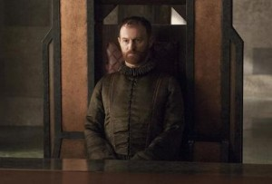mark-gatiss-game-of-thrones-tycho-nestoris-hbo