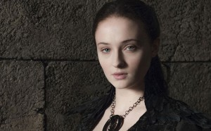 Game-of-Thrones-408-Sansa