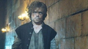game of thrones saison 4 Tyrion season finale