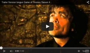 game of thrones season finale Tyrion