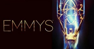 Emmy Awards 2014 game of thrones