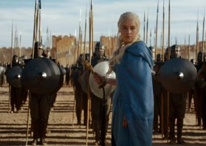 game-of-thrones-armée-de-daenerys
