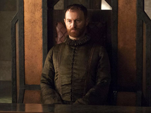 mark-gatiss game of thrones