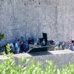 tournage port réal 6