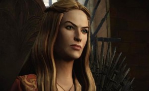 Jeu-Video-Game-Of-Thrones-Telltale-03