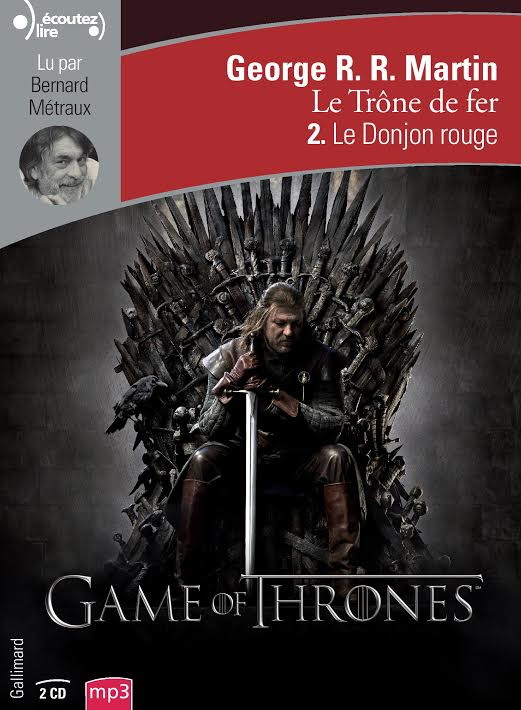 Sortie Dvd Game Of Thrones Saison 8 En France Kerja Koso