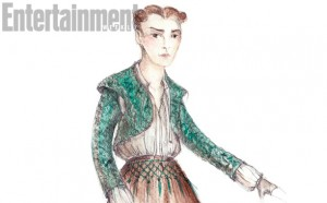 game-of-thrones-arya_costume