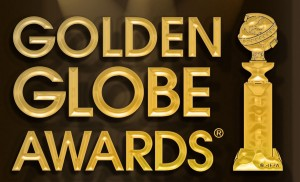 golden-globes-logo 2015