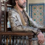 Alexander-Siddig-as-Doran-Martell-_photo-Macall-B.-Polay_HBO-682x1024