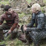 Daniel-Portman-as-Podrick-Payne-and-Gwendoline-Christie-as-Brienne-of-Tarth-_-photo-Helen-Sloan_HBO-1024x681
