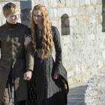 Dean-Charles-Chapman-as-Tommen-Baratheon-and-Lena-Headey-as-Cersei-Lannister-_-photo-Macall-B.-Polay_HBO-1024x682