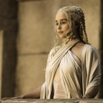 Emilia-Clarke-as-Daenerys-Targaryen_-photo-Helen-Sloan_HBO-1024x733