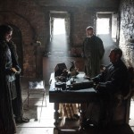 Kit-Harington-as-Jon-Snow-Stephen-Dillane-as-Stannis-Baratheon-and-Liam-Cunningham-as-Davos-Seaworth-_-photo-Helen-Sloan_HBO-1024x681