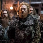 Kristofer-Hivju-as-Tormund-Giantsbane_photo-Helen-Sloan_HBO-1024x682