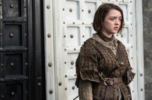 Maisie-Williams-as-Arya-Stark-_-photo-Macall-B.-Polay_HBO-1024x682