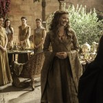 Natalie-Dormer-as-Margaery-Tyrell-and-Lena-Headey-as-Cersei-Lannister-_photo-Helen-Sloan_HBO-1024x681
