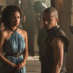 Nathalie-Emmanuel-as-Missandei-and-Jacob-Anderson-as-Grey-Worm-_-photo-Helen-Sloan_HBO-1024x768