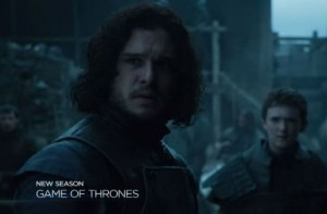 game-of-thrones-saison-5-jon-snow