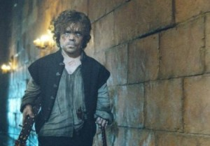 tyrion_finale