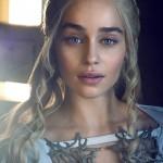 Emilia-Clarke-outtake