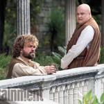 Game-of-Thrones-Season-5-01
