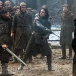 Game-of-Thrones-Season-5-03