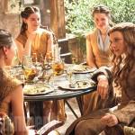 Game-of-Thrones-Season-5-05