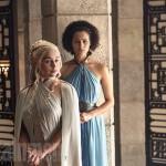 Game-of-Thrones-Season-5-10