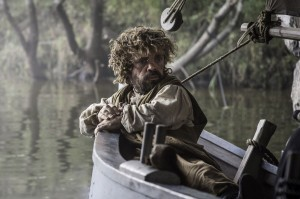 game of thrones 5x05 Tyrion