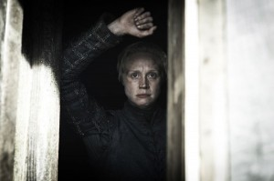 game of thrones 5x05 brienne