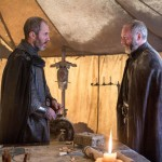 game of thrones 5x07  Stannis