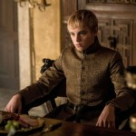 game of thrones 5x07 Tommen
